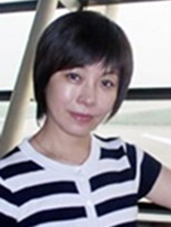 http://www.athenaclinics.com/wp-content/uploads/2013/06/doc_yang.jpg