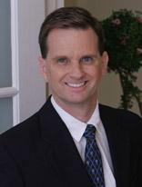 http://www.athenaclinics.com/wp-content/uploads/2013/07/robert-peterson.jpg