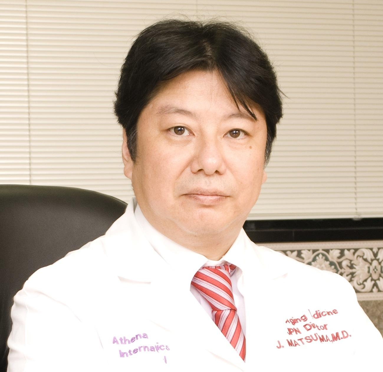 http://www.athenaclinics.com/wp-content/uploads/2013/12/Jun-MatsuyamaMD1.jpg