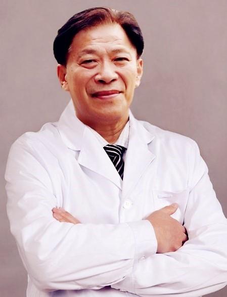 http://www.athenaclinics.com/wp-content/uploads/2013/12/Wang-Wei.jpg